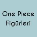 One Piece Figürleri