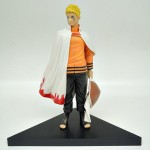 Boruto: Naruto The Movie - Naruto Hokage Figürü