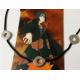 Naruto Shippuuden - İtachi Kolyesi